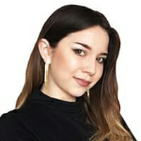 Arq Emilia Medina