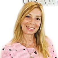 Fabiana D' Ippolito