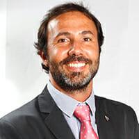 Fernando Campitelli