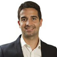 Flavio Acevedo