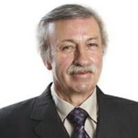Javier Solari