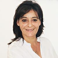Lorena Saladdino