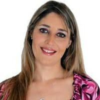 Natalia Nicora