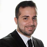 Rodrigo Lambarri