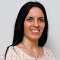 Silvia Movia