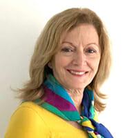 Teresa Quidiello