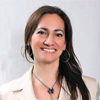 Arq. María Victoria Marchesini