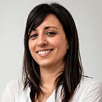 Arq. Viviana Gómez