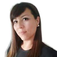 Paola Alvarez Albarracin