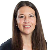 Ana Cecilia Crosetti