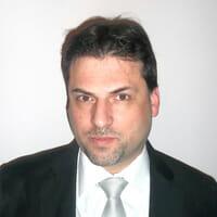 Nestor Suarez